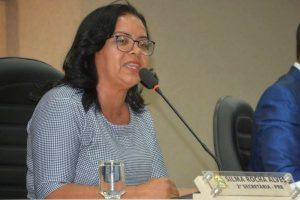 Silva Alves pede a implantação de uma escola de idiomas em Barreiras, Bahia