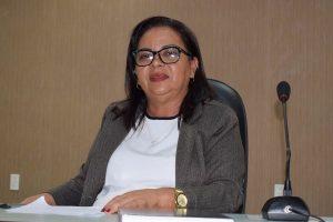 Projeto obriga a presença de psicólogos em escolas públicas de Barreiras