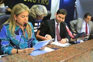 Projeto devolve à Câmara discussão o sobre aumento de passagens em Maceió