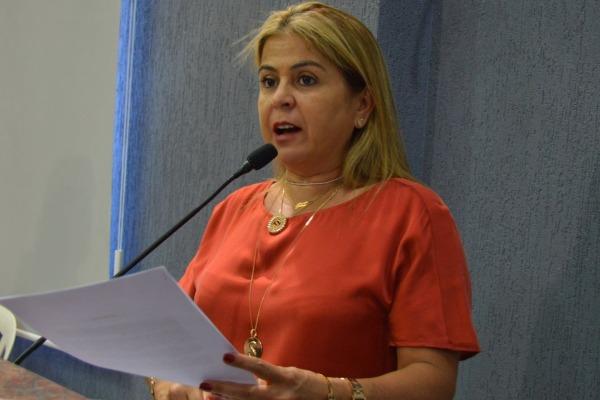 Câmara aprova projeto que obriga a instalação de Wi-Fi em ônibus de Maceió