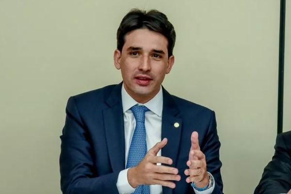 Bancada do PRB recebe secretário especial de Previdência Social para debater pontos sensíveis da Reforma