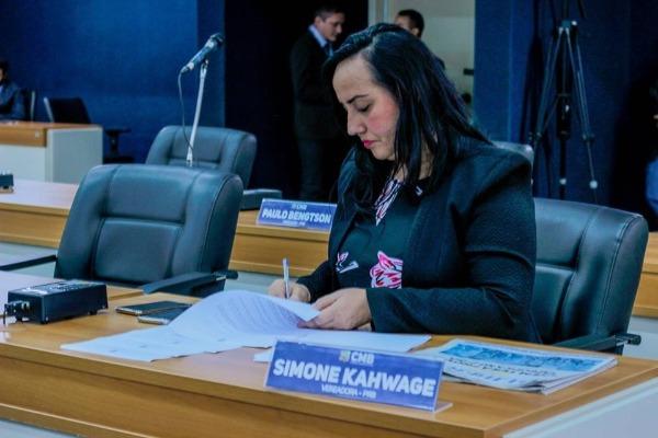 Projeto que combate a erotização da infância é aprovado na Câmara Municipal de Belém