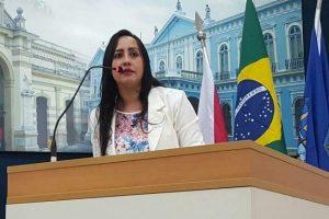 Audiência pública vai debater violência contra a mulher em Belém (PA)