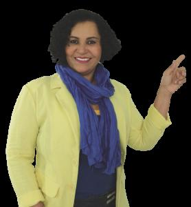sonia-sthofell-candidata-deputada-estadual-prb-rj-foto1-divulgacao-19-08-14
