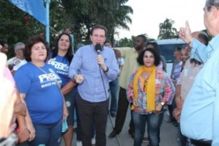 sonia-sthofell-candidata-deputada-estadual-prb-rj-foto3-divulgacao-19-08-14
