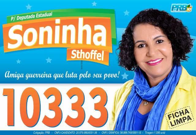 sonia-sthofell-candidata-deputada-estadual-prb-rj-foto4-divulgacao-19-08-14