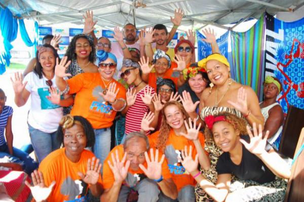 soninha-de-mage-prb-realiza-evento-para-combate-intolerancia-racial-foto-cedida-11-04-17