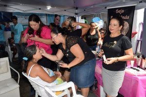 soninha-de-mage-realiza-evento-para-mulheres-e-convoca-coordenadores-setoriais-foto-marcelo-dias-14-03-17-02