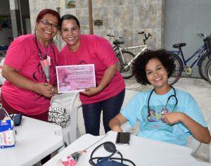 soninha-de-mage-realiza-evento-para-mulheres-e-convoca-coordenadores-setoriais-foto-marcelo-dias-14-03-17-03
