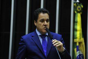 Squassoni propõe isenção de IPI na compra de transporte cadastrados em aplicativos