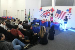 Subseção da FRB em São Paulo completa 4 anos