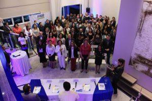 telma-franco-prb-participa-de-posse-da-nova-coordenadoria-do-df-foto-carlos-gonzaga-04-05-17-02