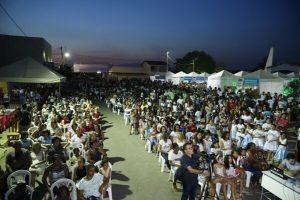 Educação de Formosa realiza mostra histórico-cultural