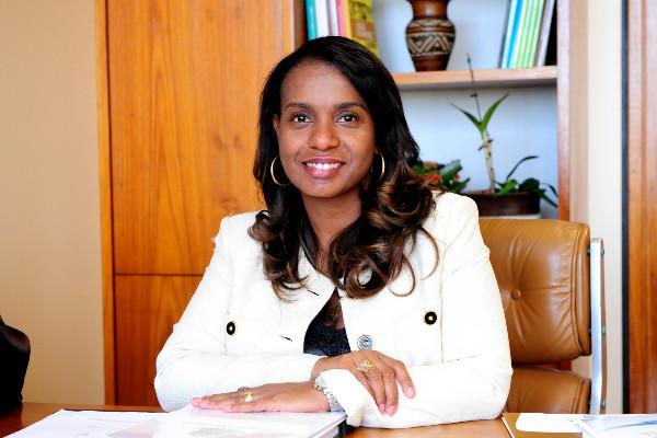 A presidente estadual do PRB na Bahia, deputada Tia Eron tem demonstrado que dará todo apoio partidário e político para que os prefeitos fazem excelentes gestões