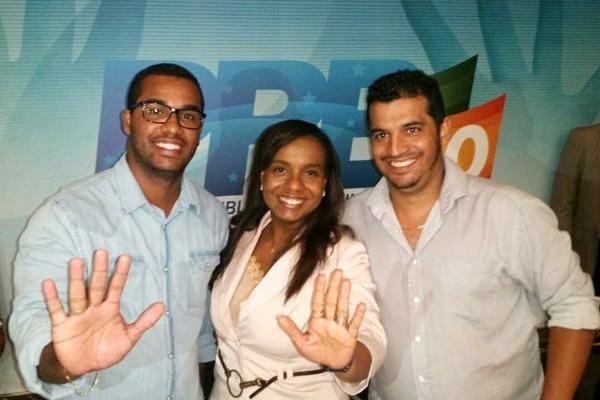 Tia Eron destina emenda no valor de R$ 300 mil para a Saúde de Riacho de Santana (BA)