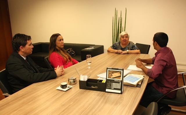 tia-ju-prb-debate-politicas-publicas-para-idosos-foto-ascom-03-09-15