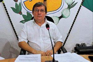 Câmara devolve mais de R$ 150 mil à Prefeitura de Aratuba