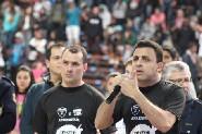 Valdemir Soares representa Frente Parlamentar contra o crack