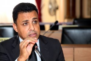 Em Curitiba, Valdemir Soares critica falta de informação sobre aplicação de emendas
