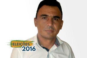 PRB tem três candidatos a vereador em Bonfim do Piauí (PI)