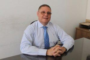 Vanderly Mello consegue R$ 1 mi para hospital e creche de Campos dos Goytcazes (RJ)