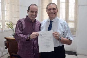 Projeto de combate à depressão é sancionado em Campos dos Goytacazes