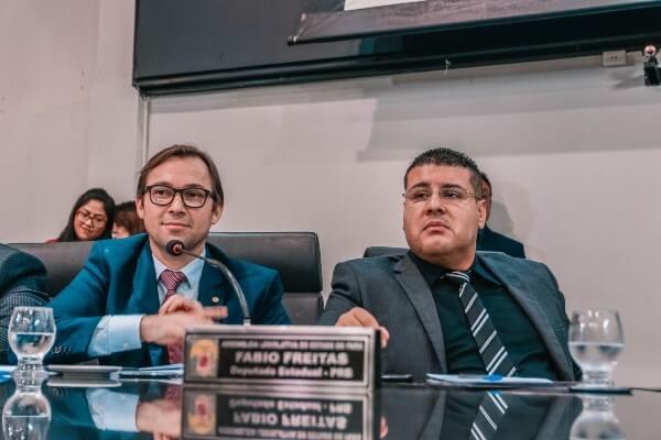 Audiência debate maus-tratos contra animais no Pará