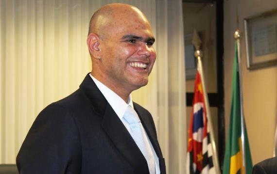 Vereador Saulo Rodrigues prestigia encontro do PRB Mulher em Ribeirão Preto