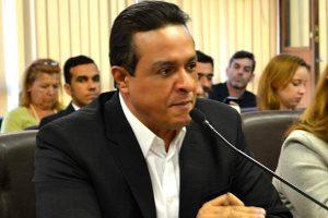 Souza Santos cria programa de prevenção de acidentes domésticos com crianças