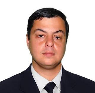 Waguinho Masioli será o novo presidente da Câmara de Jeronimo Monteiro