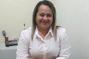 Câmara de Luís Correia (PI) aprova projetos de Francinete Kyldare que beneficiam jovens