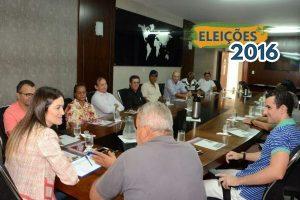 PRB aposta na pré-candidatura de Greyce Elias para a Prefeitura de Patrocínio