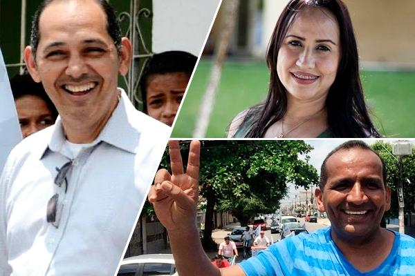 Em Belém, PRB conquista três vagas no legislativo e terá maior bancada da câmara