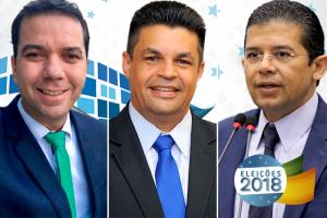 PRB elege vereadores a deputados estadual e federal em três capitais
