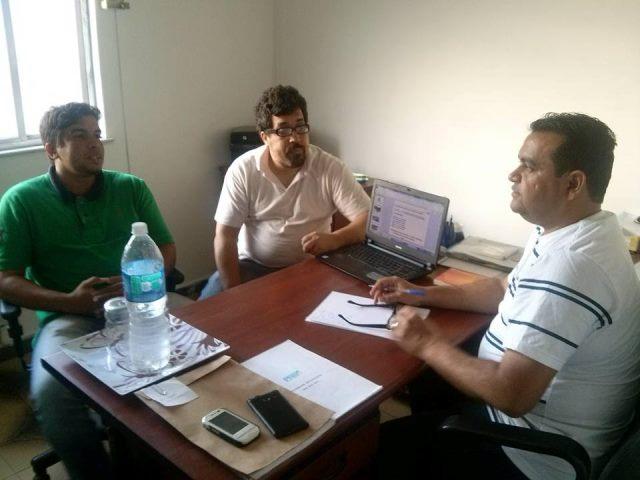 vicenildo-medeiros-prb-reune-liderancas-do-prb-em-sao-goncalo-foto-ascom-09-09-15