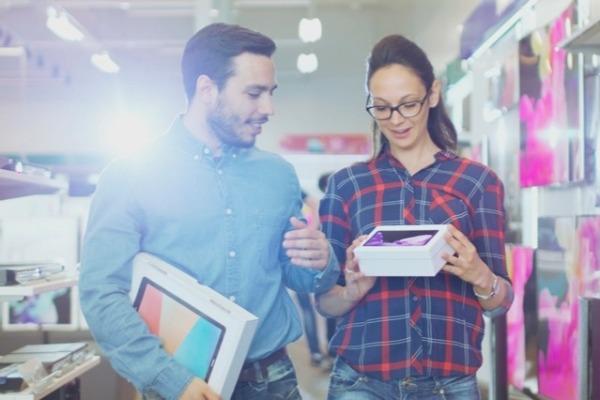 Prazo de garantia de produtos e serviços duráveis poderá ser ampliado