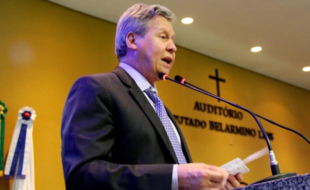 virgilio-prefeito-manaus-posse-novo-presidente-prb-amazonas-foto-diego-polachini-11-02-15-03