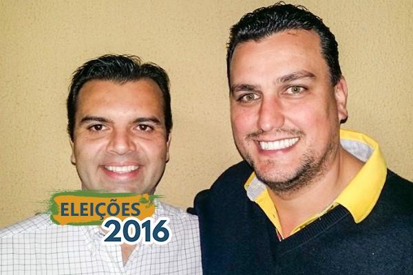 PRB tem pré-candidato à Prefeitura de Serra Negra (SP)