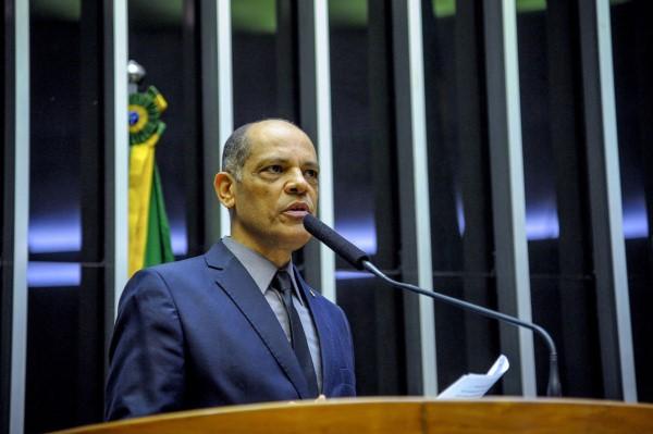 Por iniciativa de Vitor Paulo, Câmara vai homenagear idosos