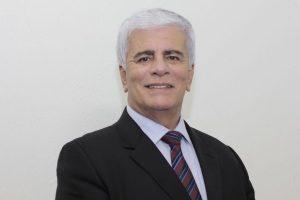 Wagner Montes votou pelo fim do RAS compulsório para policias civis e militares do RJ