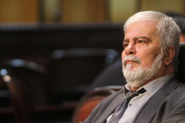 Wagner Montes votou a favor do plano de carreira dos servidores da Saúde do Rio
