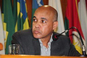 Lei de autoria do vereador Washington é regulamentada em Volta Redonda (RJ)