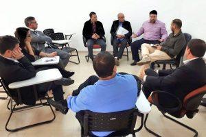 Comissão busca soluções para problemas do Minha Casa, Minha Vida em Volta Redonda