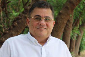 Gestão eficiente de Webston Pinheiro é reconhecida no Ceará