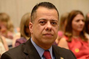 Wellington Moura propõe criação da Semana de Informação e Divulgação da Pesquisa Clínica