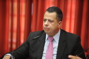 Por iniciativa de Wellington Moura, empresas poderão receber selo Amigo do Esporte em SP
