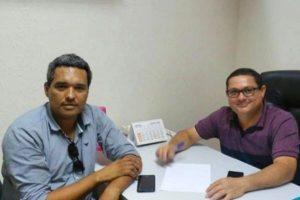 Vereador Wilson Tim cobra pavimentação dos bairros de Cacoal