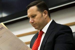 Prefeitura de Barueri atende pedido do vereador Wilson Zuffa e inicia construção de UBS