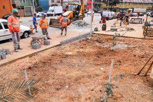 Atuação republicana garante melhorias para moradores de bairro em Barueri (SP)