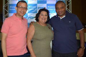 Xandão Gomes agradece emenda de R$ 190 mil para a saúde de Viamão (RS)